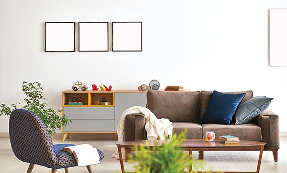 fibre de verre rev tement de r novation sur intiss pr s de chartres. Black Bedroom Furniture Sets. Home Design Ideas